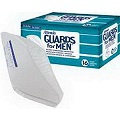 Attends Guards for Men Unisize