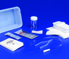 CURITY® Urethral Catheter Tray