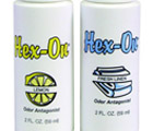Hex-On® Odor Antagonist
