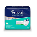 Prevail Super Plus Underwear X-Large 58