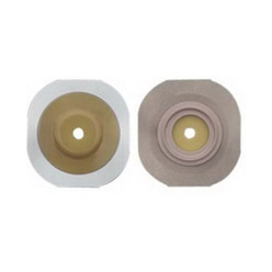 New Image Convex FlexWear Tape Border Flange, Cut-to-Fit, 2
