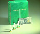 Conveen® Security+ Self-sealing Male External Catheter - Latex-Free
