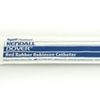 Dover® Red Rubber Robinson Catheter - Sterile